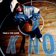 Kino Watson - True 2 The Game