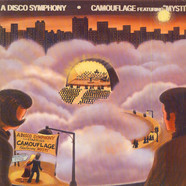 Camouflage - A Disco Symphony