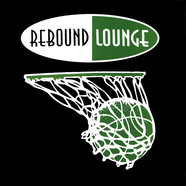 DJ Dog (DJ Fett Burger) & Double Dance - Rebound Lounge 3
