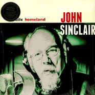 John Sinclair - Mobile Homeland