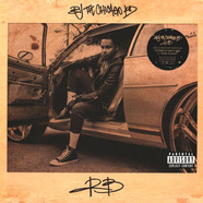BJ The Chicago Kid - 1123