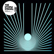 Utopia Strong, The - The Utopia Strong
