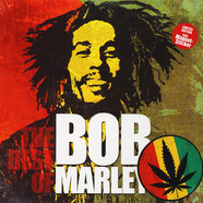 Bob Marley - The Best Of Bob Marley
