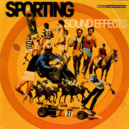 No Artist - Sporting Sound Effects