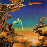 Yes - Yesterdays