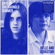 Belle & Sebastian - OST Days Of The Bagnold Summer