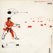 V.A. - Mod.Cooperate.One