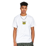 Stüssy - Royal Crown Tee