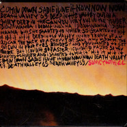 Sonic Youth • Lydia Lunch - Death Valley 69