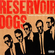 V.A. - OST Reservoir Dogs