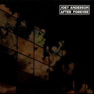 Joey Anderson - After Forever