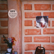 Spf - Paul's Mccartney