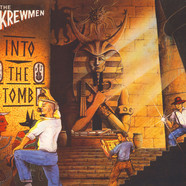 Krewmen, The - Into The Tomb