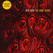 Kid Loco - The Rare Birds