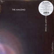 The Amazing - Wait For A Light To Come