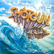 Shotgun - Kingdom Come
