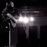 William Fitzsimmons - Live