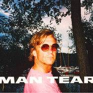 Man Tear - Kill Me