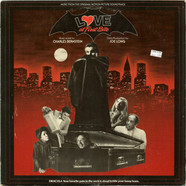 V.A. - Music From The Original Motion Picture Soundtrack