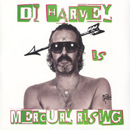 V.A. - DJ Harvey Is The Sound Of Mercury Rising Volume II