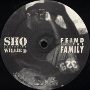 Sho - Fiend In The Family