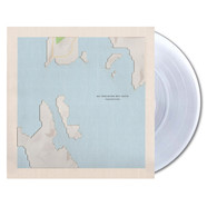 Tindersticks - No Treasure But Hope Clear Vinyl Edition