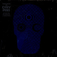 Young Widows - Easy Pain