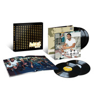 N.E.R.D. - In Search Of... Both Versions HHV Exclusive Limited Edition Box