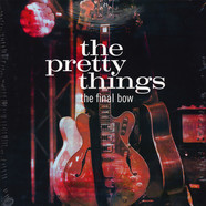 Pretty Things, The - The Final Bow