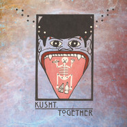 Kusht - Together