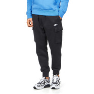 Nike - Sportswear Club Fleece Pant