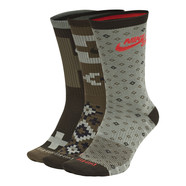 Nike SB - Everyday Max Lightweight Socks