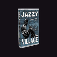V.A. - Jazzy Village Vol. 2