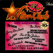 V.A. - The Star Club Anthology Vol. 1
