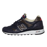 New Balance - M577 GNB Made in UK