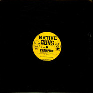 Native Guns - Champion