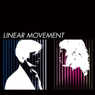 Linear Movement - On The Screen