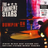 Eminent Stars, The - Bumpin' On
