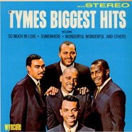 Tymes, The - Tymes Biggest Hits