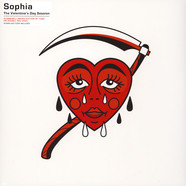 Sophia - The Valentine's Day Session Colored Vinyl Edition