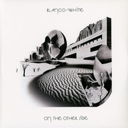 Blanco White - On The Other Side White Vinyl Indie Exclusive Edition