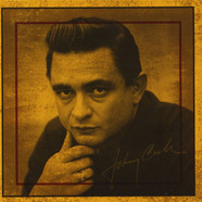 Johnny Cash - 3