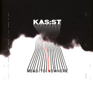 Kas:st - Road To Nowhere