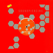 Dave Masters & Robert Nickson - Out There (5th Dimension) Remixes