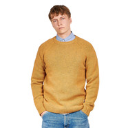 Carhartt WIP - Anglistic Sweater
