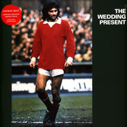 Wedding Present, The - George Best
