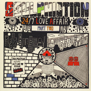 Soulphiction - 24/7 Love Affair Part 2