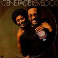 Gene Page - Lovelock!