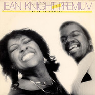 Jean Knight & Premium - Keep It Comin'