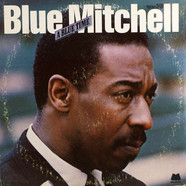 Blue Mitchell - A Blue Time